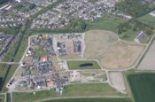 Fase H: Herenhuizen Rijwoningen – Foto 2