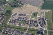 Fase F2: Herenhuizen Vedelplein – Foto 2