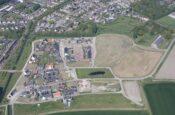 Fase F2: Herenhuizen Vedelplein – Foto