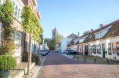 Vrije kavels Wissekerkseweg – Foto 2
